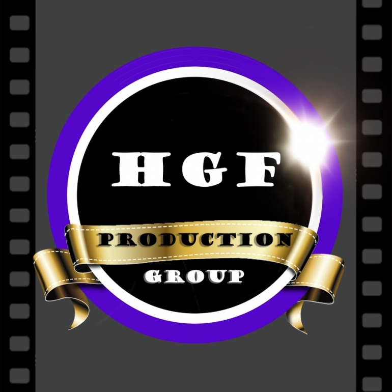 HGF PRODUCTION GROUP