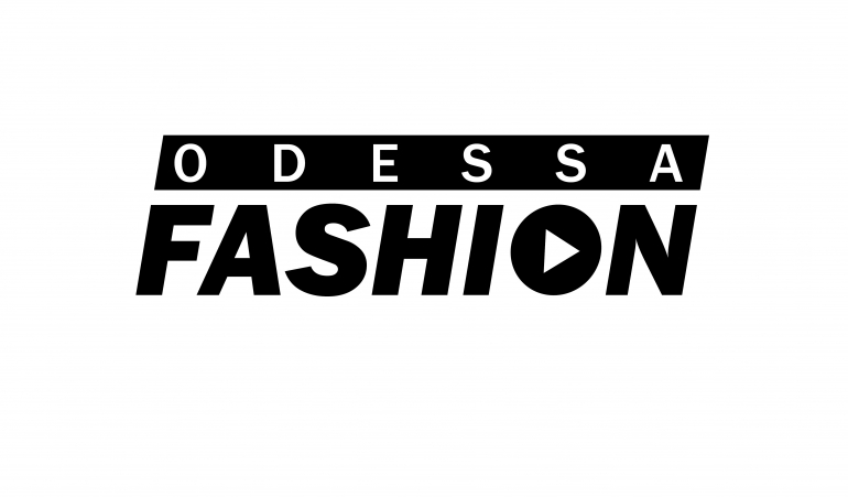 Full video collection on ODESSA FASHION TV