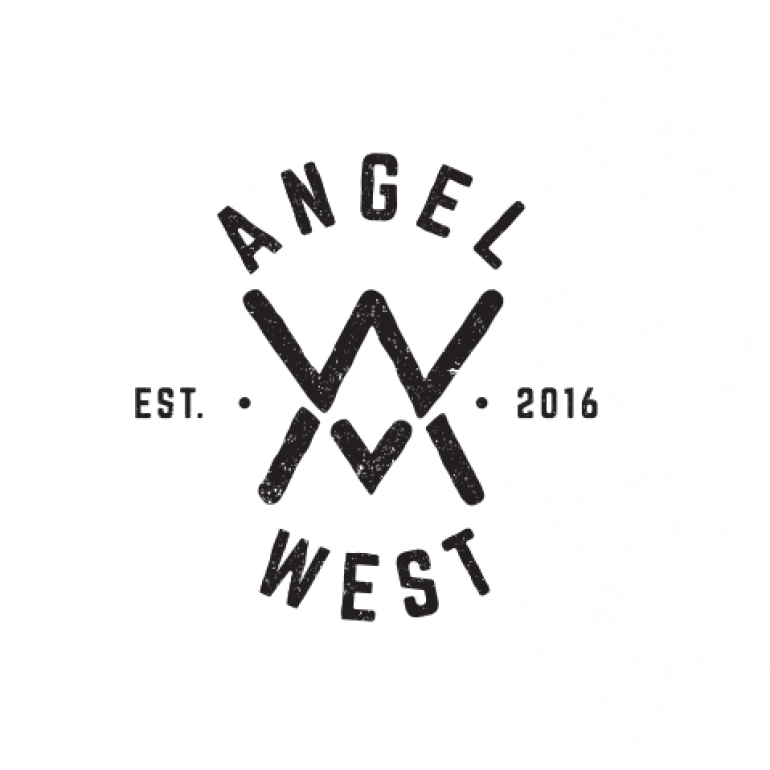 ANGEL WEST