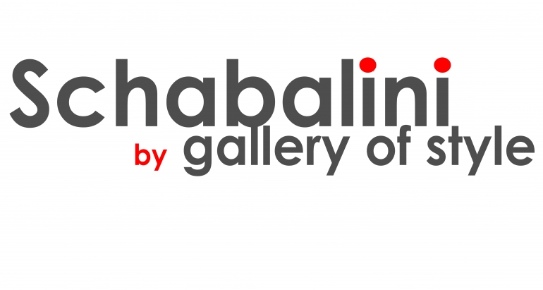 SCHABALINI BY GALLERY OF STYLE