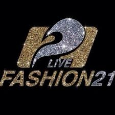 FASHION 21 TV DUBAI