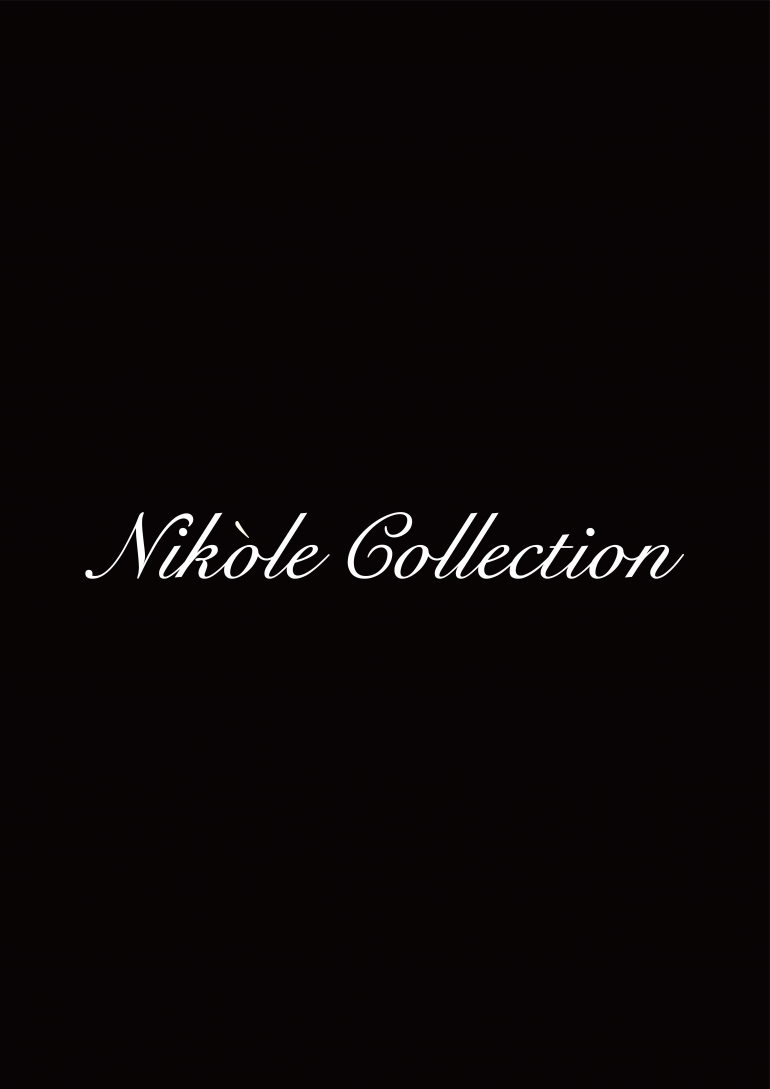 NIKOLE COLLECTION