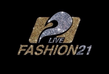 Fashion 21 Live TV Dubai - Odessa Fashion Week Cruise | UKRAINE