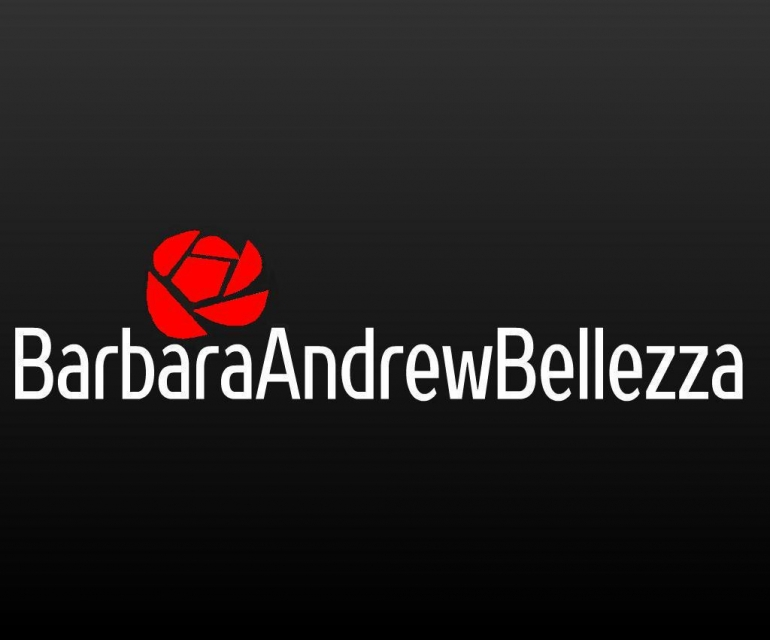 BarbaraAndrewBellezza