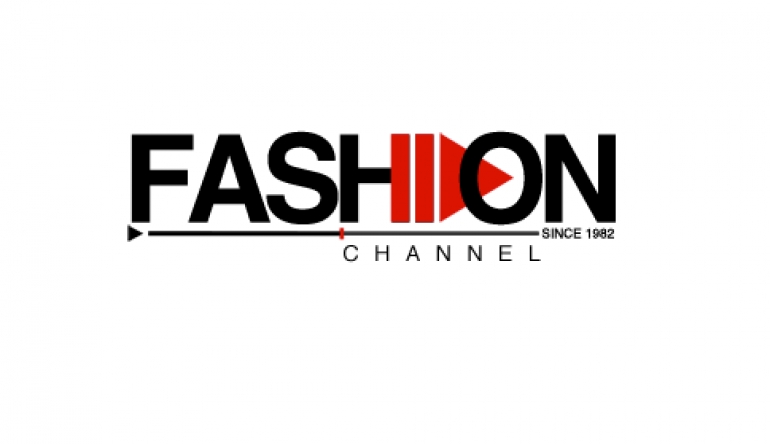 Fashion Channel Milano: Playlist Odessa Fashion Week Cruise 2018, SS 2019