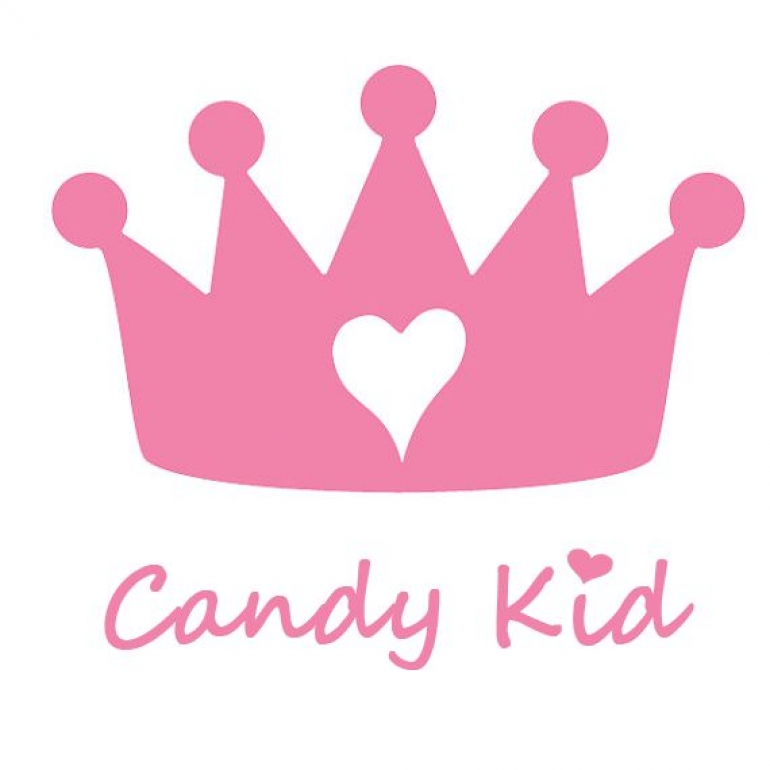 CANDY KID