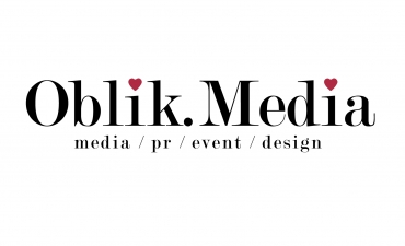 OBLIK.MEDIA: ODESSA FASHION WEEK CRUISE