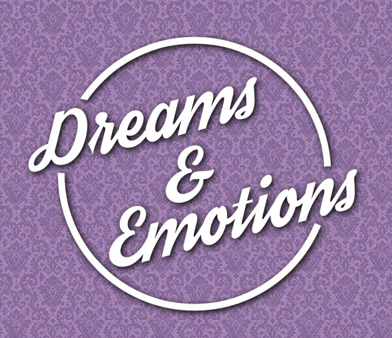DREAMS & EMOTIONS